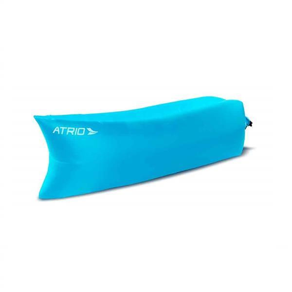 270a2492db5 Assento Inflavel Atrio Chill Bag Azul - Es141 - ES141