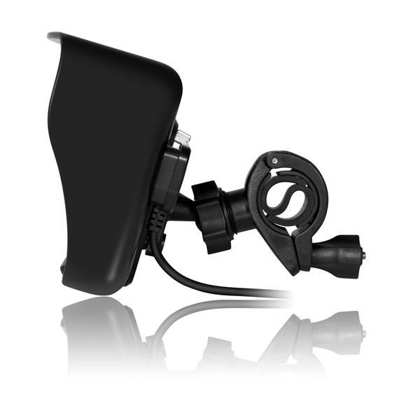 GPS - Dicas, recomendações e sugestões Gp022_6