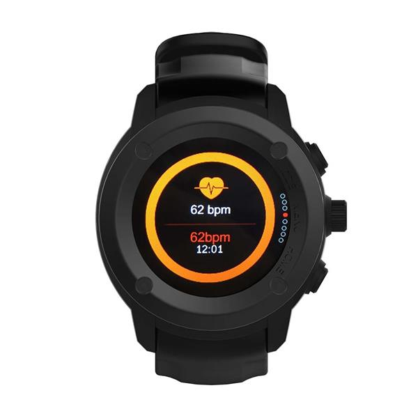 520e3b389b5 Relogio Multiwatch Plus Sw2 Bluetooth Preto Multilaser - P9080 - P9080