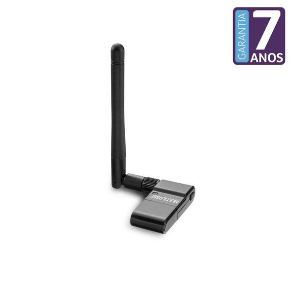 roteador wireless multilaser re024 manual transfer ...